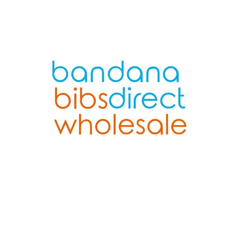 Wholesale Drybib Bandana Bibs